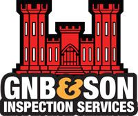 gnbson-logo