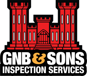 gnb&sons