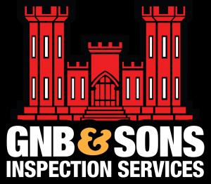 gnb&sons