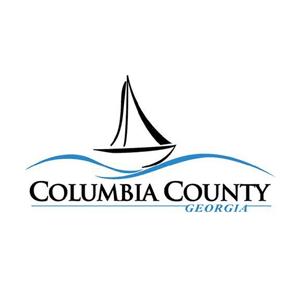 columbiacounty